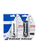 Babolat 670041-105 Syntec Feel X 1 Replacement Grip (Black)