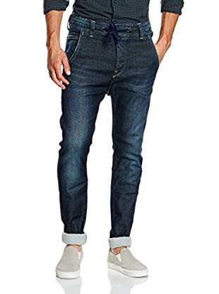 Pepe Jeans London Jeans Regis