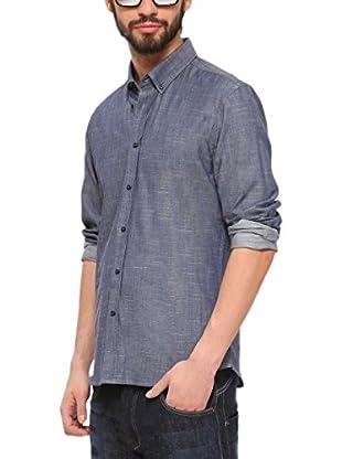 TOP SECRET Camisa Hombre