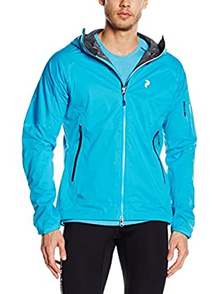 Peak Performance Chaqueta Técnica Shield J
