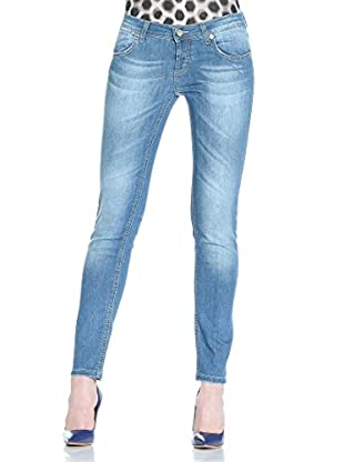 Atos Lombardini Jeans 14Pe4410J Atos Lombardini Main Collection
