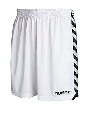 Hummel Shorts Stay Authentic