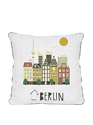 Really Nice Things Kissen Berlin