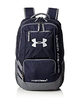 Under Armour Rucksack Ua Hustle Ii