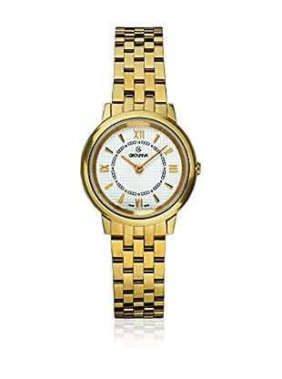 Grovana Reloj de cuarzo Woman 27 mm