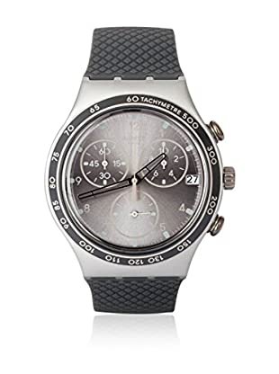 Swatch Quarzuhr Man COMFORT ZONE YCS4052 40.0 mm
