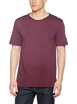 PRIMO EMPORIO T-Shirt Manica Corta