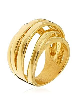 TORRENTE Ring Abeilles