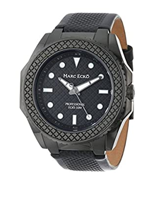 Marc Ecko Reloj The Hirst Negro