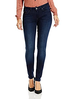 Hilfiger Denim Jeans Nora Core