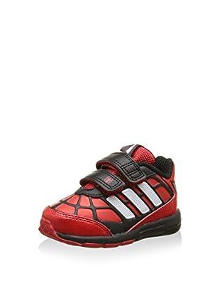 ADIDAS Zapatillas Disney Spiderman Cf I Bb