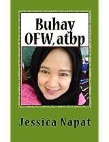 Buhay Ofw, Atbp