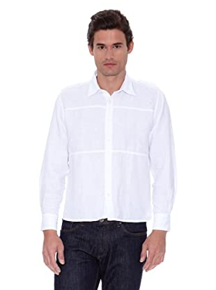 Privata Camisa Ángel (Blanco)