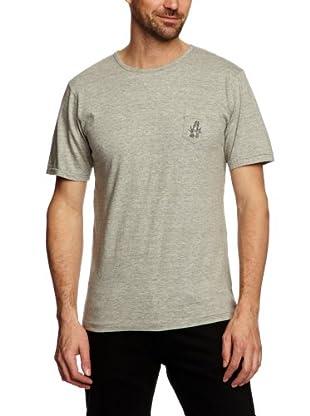 Bolongaro Trevor Camiseta Owen (Gris)