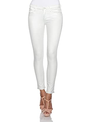 Lee Jeans (Pearl White)