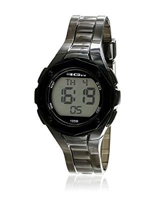 RG512 Uhr Unisex 38 mm