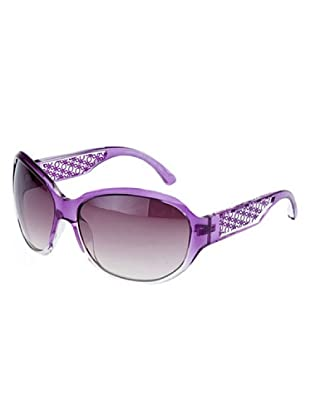 Benetton Sunglasses Gafas de sol BE55702 violeta