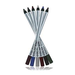 Colorbar I-Glide Amethyst Spark Eye Pencil 011