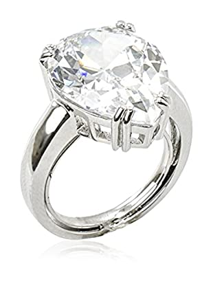 CZ BY KENNETH JAY LANE Ring Statement Trend