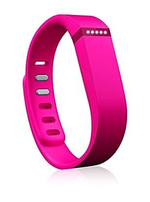 Fitbit Fitness-Armband Flex