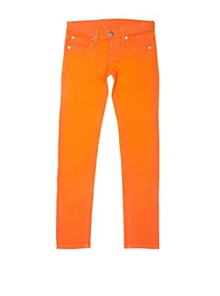 Pepe Jeans London Pantalón Shelley