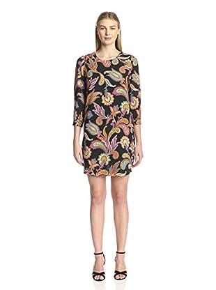 Alexia Admor Women's Shift Dress