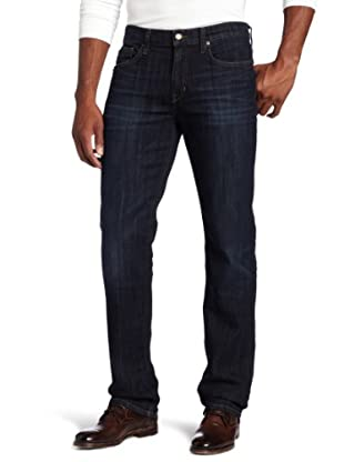 Joes Jeans Jeans Classic Fit