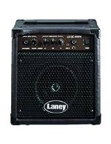 LANEY LA12C ACOUSTI GUITAR AMPLIFIER