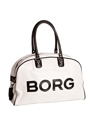 Björn Borg Bolso Lina (Blanco)