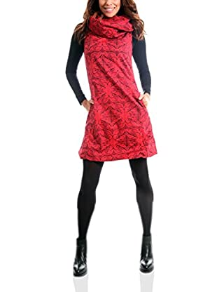 Zergatik Kleid Oboe