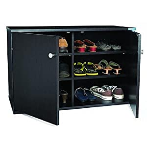 Nilkamal Churchill Shoe Cabinet