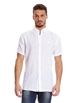 William Hunt Camisa Hombre