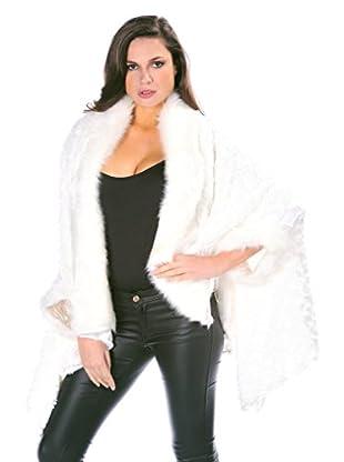 Le Dressing de Celia Chaqueta Ilana