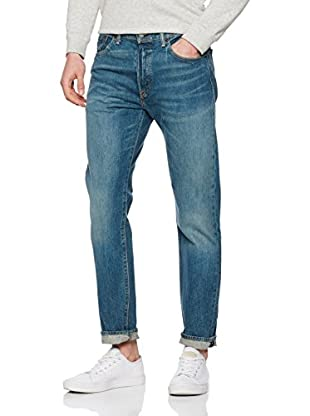 Levi's Vaquero Tapered