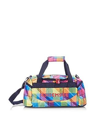 Chiemsee Sporttasche Matchbag
