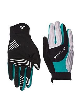 VAUDE Handschuhe