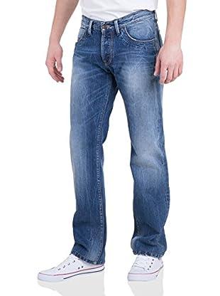 Big Star Jeans Dax