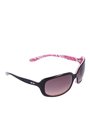 Oakley Gafas de Sol DISGUISE 2030 203007