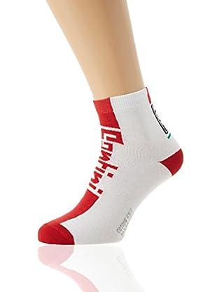 Santini Socken 365 Zest