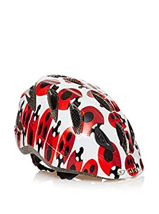 Giro Helm Rascal
