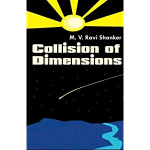 Collision of Dimensions: 1