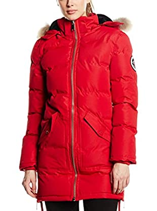 Geographical Norway Mantel