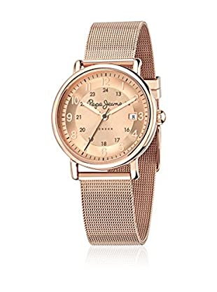 Pepe Jeans Quarzuhr Woman R2351106007 20 mm