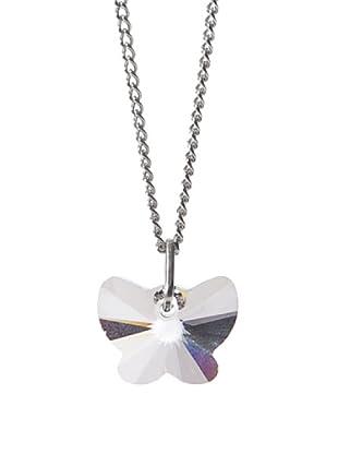Vip de Luxe Colgante Mariposa