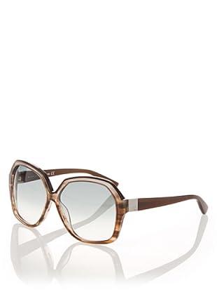 Hogan Sonnenbrille HO0044 braun