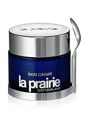 LA PRAIRIE Tratamiento Facial Skin Caviar 50 ml