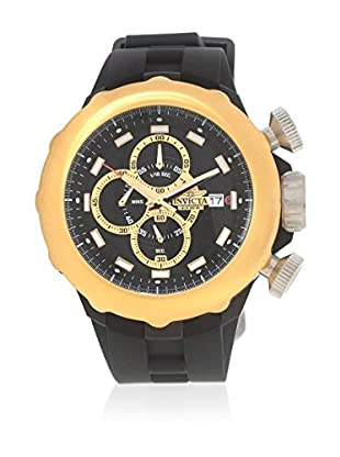 Invicta Watch Reloj de cuarzo Man 16910 51 mm
