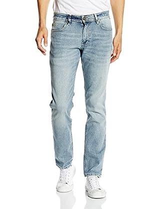 H.I.S Jeans Cliff