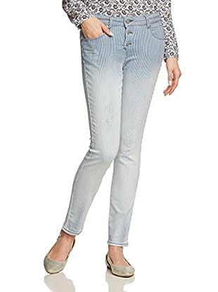 s.Oliver Premium Upper Casual Jeans