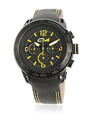 CARBON 14 Orologio al Quarzo Unisex E2.2 44 mm